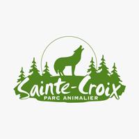 Miniature Parc de Sainte Croix